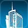 ebookers Hotels for iPhone – Hotel booking and hotel room deals