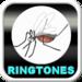 A1 Stealth Ringtones