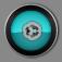 Pomodoro - Focus Booster