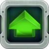 Arrows XD by Local Aliens LLC icon
