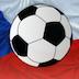 ikona aplikace FotbalCZ pro iPad