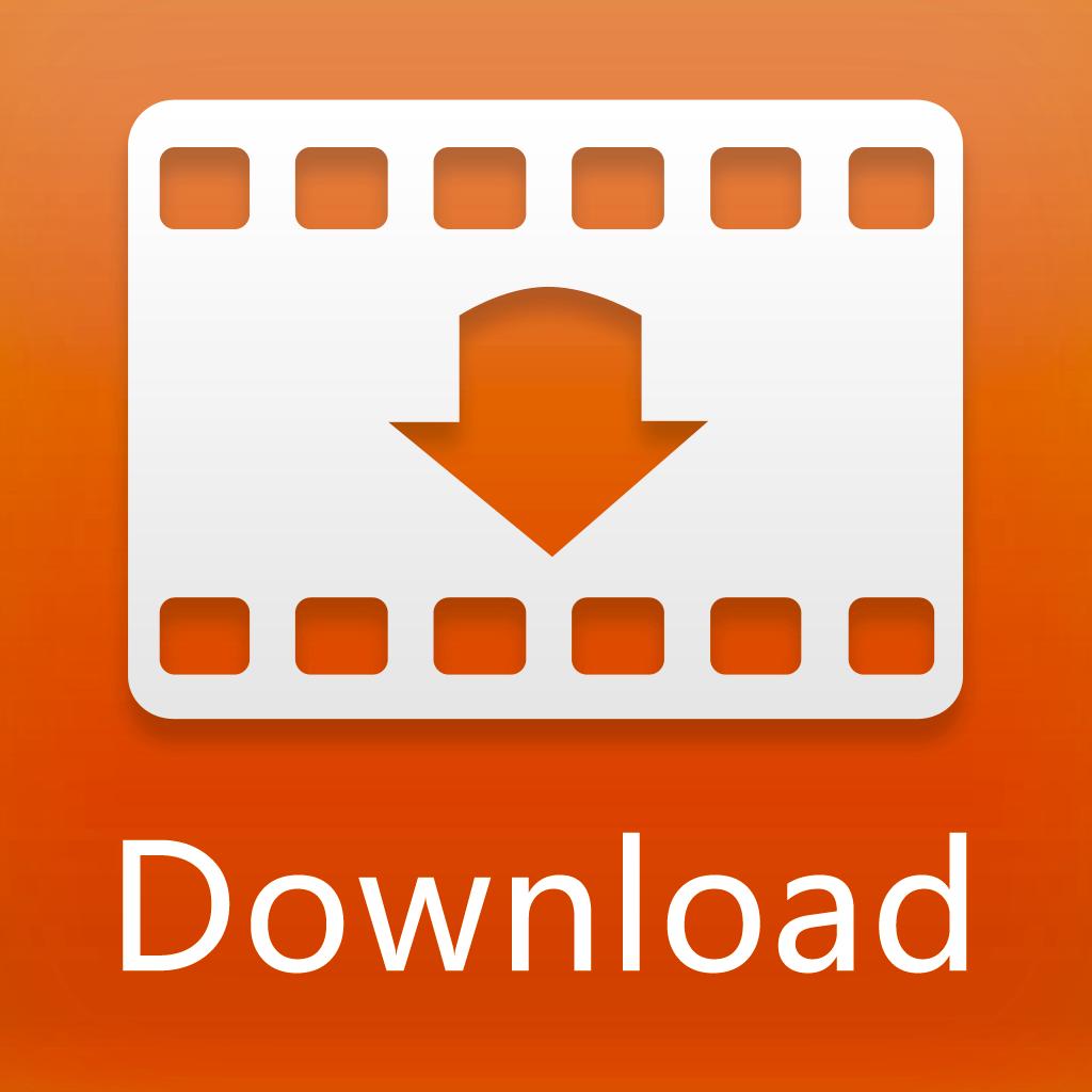 動画ダウンロード browser pro