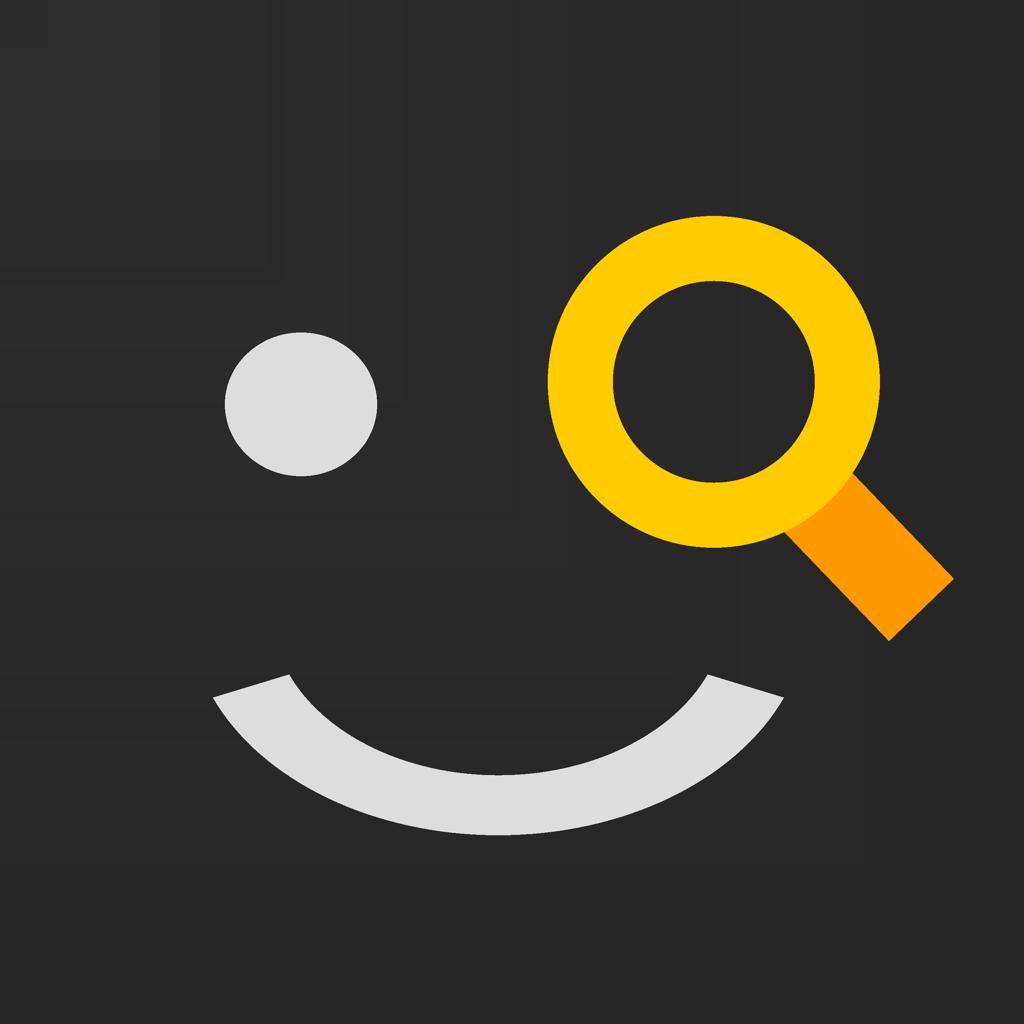 Seeq - 次世代検索ランチャー